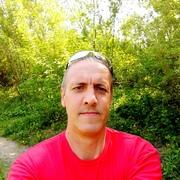 Валерий, 52, г.Кузнецк