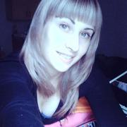 Татьяна, 29, г.Чита