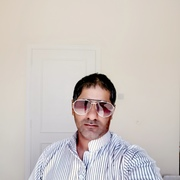 L. G. Aziz 40 Дубай
