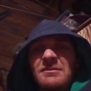 Misha, 37, г.Нижний Тагил