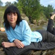 Наталья √ιק 34 Новосибирск