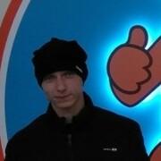 Сергей 30 Березники
