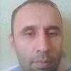 Рустам, 36, г.Красноярск