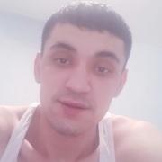 лачин, 31, г.Иваново