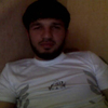 шараф, 34, г.Волга