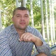 Дмитрий 40 Волгодонск