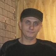 ВАСИЛИЙ 47 Ростов-на-Дону