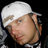 Rafi Wi, 36, г.Пабьянице