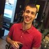 Sergey, 23, г.Сочи