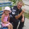 НИКОЛАЙnikolai-, 59, г.Боготол