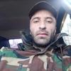 Таймураз, 37, г.Владикавказ