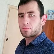 Федя 27 Егорьевск