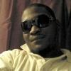 KAMERE, 33, г.Камден