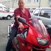 Сергей, 52, г.Ставрополь