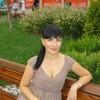 Марина, 35, г.Аксай
