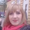 Тамара, 29, г.Прокопьевск