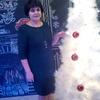Ирина, 52, г.Абакан