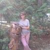 Валентина, 55, г.Пятигорск