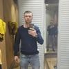 Сергей, 28, г.Костанай