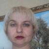 Cветлана, 41, г.Тамбов