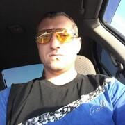 Антон, 35, г.Алейск