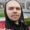 Артем, 22, г.Череповец