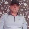 Алексей, 51, г.Кушва