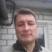 Михаил 20 Хмельницкий