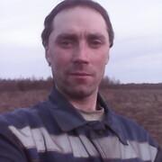 Юрий, 38, г.Опочка