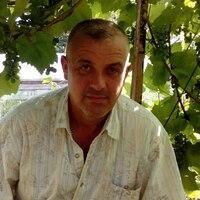 Алекс, 43 года, Весы, Москва