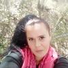 Анюта, 26, г.Саратов