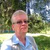 Андрей, 55, г.Чебоксары