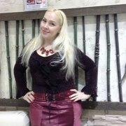 Oksana, 54 года, Овен