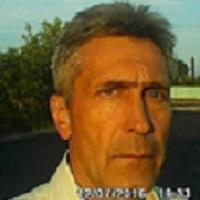 Виктор, 54 года, Водолей, Белгород