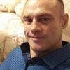 vladimir, 40, г.Беркакит
