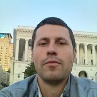 максим, 38 лет, Дева, Киев
