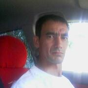 Азамат, 30, г.Нефтекамск