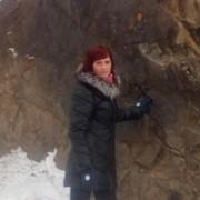 Татьяна, 29, г.Хабаровск