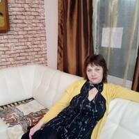 Ирина, 53 года, Дева, Челябинск