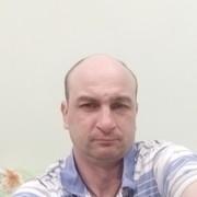 Евгений 37 Гай