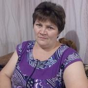 Ольга, 47, г.Черногорск