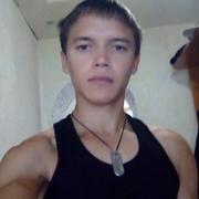 Сергей, 28, г.Агрыз