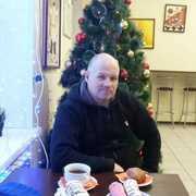 Юра, 48, г.Гурьевск