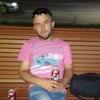 Тарас, 28, г.Умань