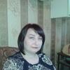 Ольга, 38, г.Собинка