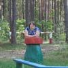 Ирина, 29, г.Брянск