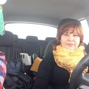 Гузалия 56 лет (Овен) Салават