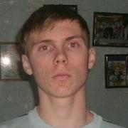 Владик, 27, г.Шебекино
