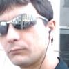 ivan_7, 44, г.Абрамцево