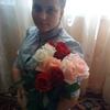 nastya., 28, Pervomayskiy